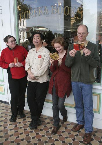Staff photo by bob doran