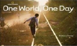 Kerley-oneworld
