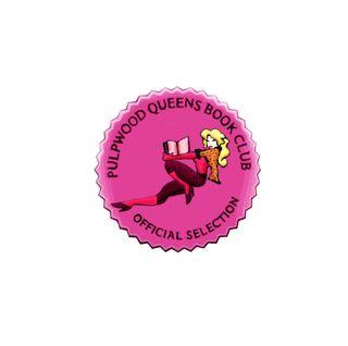 Pulpwood Queens Book Seal