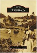 Trinidad-cover