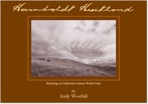 Humboldt-heartland-sm