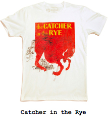 Catcher-in-the-rye-1
