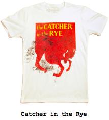 Catcher-in-the-rye-1